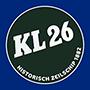 KL26 Logo